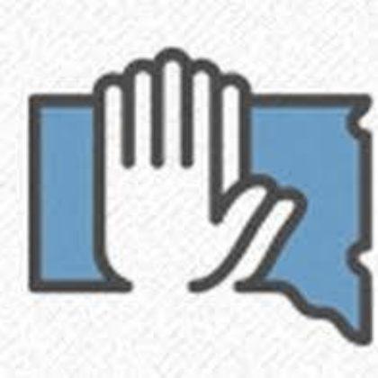 SD Prayer Coalition Logo